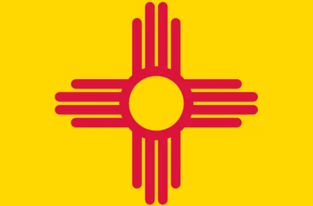 What You Need To Know About New Mexico's Recreational Marijuana Laws